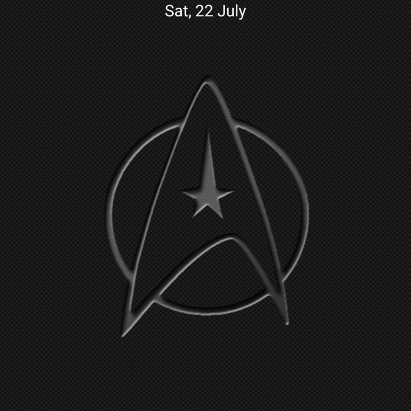 10 Top Star Trek Wallpaper Phone FULL HD 1080p For PC Desktop 2021 free download love this star trek wallpaper for my phone e280a2 paul jacobson 800x800