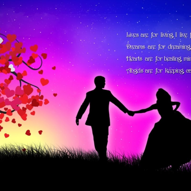 10 New New Wallpaper Of Love FULL HD 1920×1080 For PC Background 2020 free download love wallpapers 1366x768 4050 wallpaper walldiskpaper 800x800