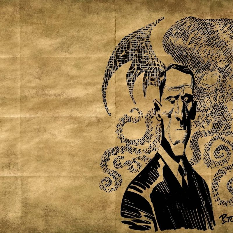 10 New H.p. Lovecraft Wallpaper FULL HD 1920×1080 For PC Background 2021 free download lovecraft wallpapers wallpaper cave 1 800x800