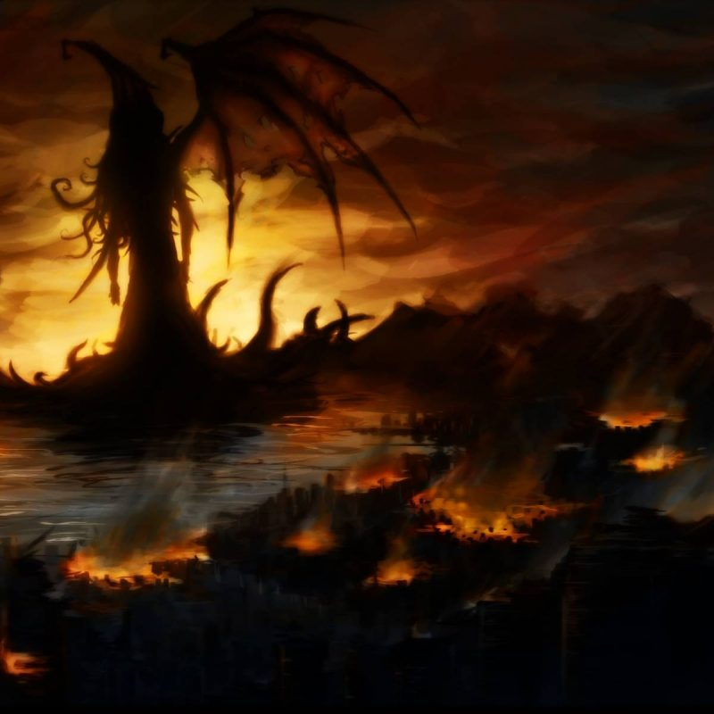 10 New H.p. Lovecraft Wallpaper FULL HD 1920×1080 For PC Background 2020 free download lovecraft wallpapers wallpaper cave 2 800x800