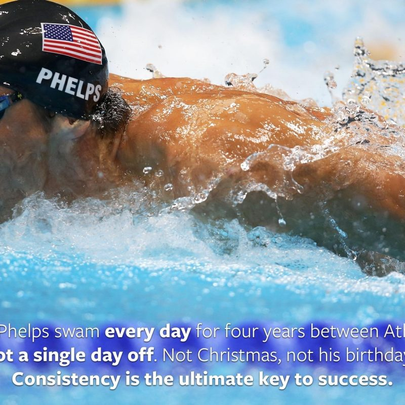 10 New Michael Phelps Swimming Wallpaper FULL HD 1080p For PC Background 2018 free download loved that quote about michael phelps swimming every day made a 800x800