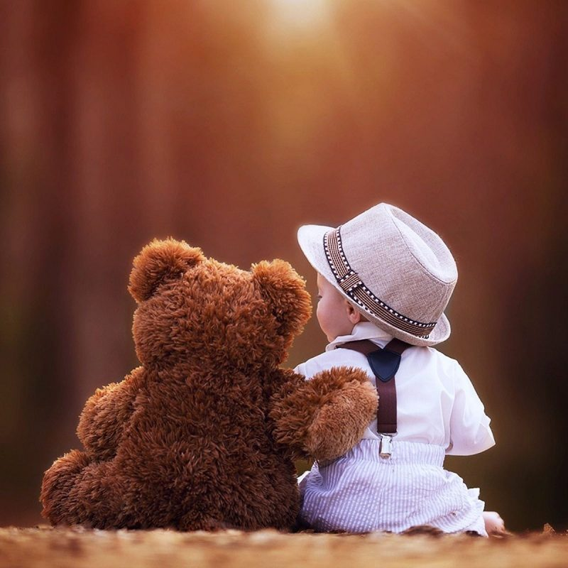10 Most Popular Nice And Cute Wallpapers FULL HD 1080p For PC Background 2018 free download lovely baby with cute teddy bear nice wallpapers hd wallpapers 800x800