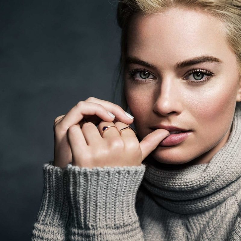 10 Most Popular Margot Robbie Wallpaper 1080P FULL HD 1920×1080 For PC Background 2018 free download lovely margot robbie hollywood actress hd wallpaper 5 wallpaper 800x800