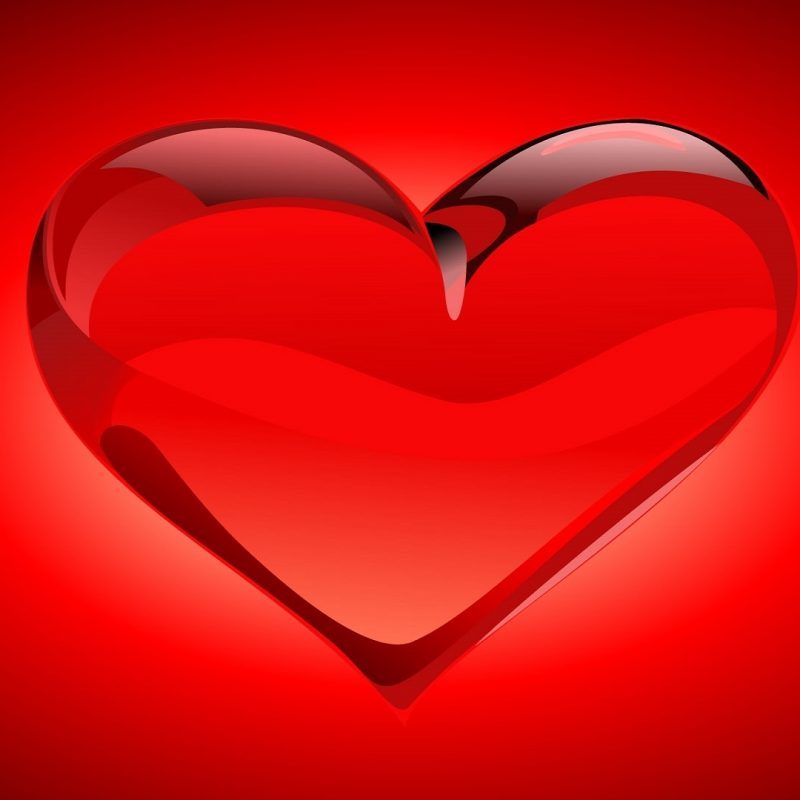 10 Top Heart Wallpaper Hd Free Download FULL HD 1080p For PC Desktop 2020 free download lovely red heart attractive wallpapers download 800x800