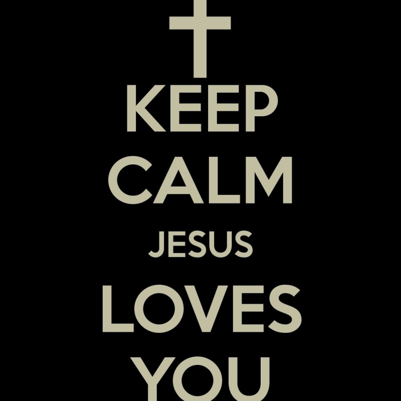 10 Latest I Love Jesus Wallpaper FULL HD 1920×1080 For PC Background 2018 free download loves you wallpapers 800x800