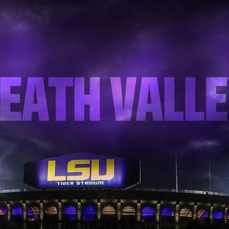 10 Latest Lsu Football 2015 Wallpaper FULL HD 1080p For PC Background 2021 free download lsu tigers college football wallpaper 1920x1080 595554 wallpaperup 800x800