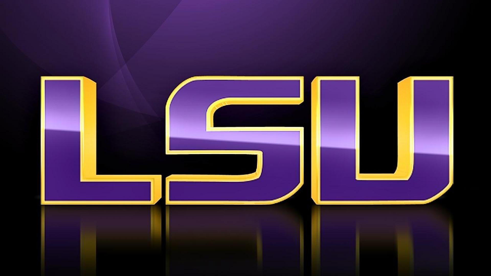 lsu tigers football #6964296