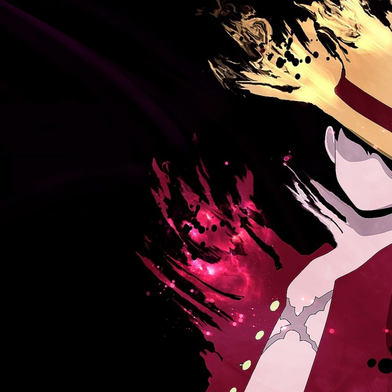 10 Best One Piece Background Luffy FULL HD 1080p For PC Desktop 2018 free download luffy minimalist one piece wallpaper 21947 800x800