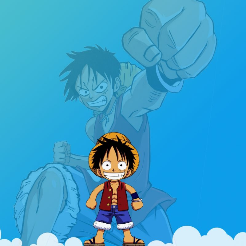 10 Best One Piece Background Luffy FULL HD 1080p For PC Desktop 2018 free download luffy one piece full hd wallpaper and background image 1920x1080 800x800