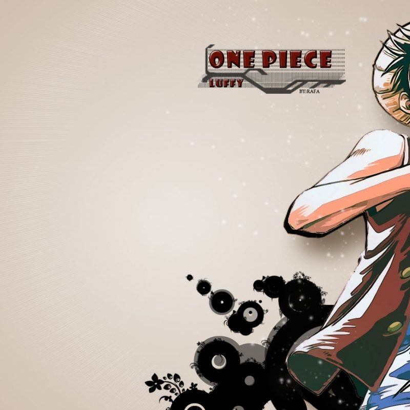 10 Best One Piece Background Luffy FULL HD 1080p For PC Desktop 2018 free download luffy onepiece wallpaper 347 hd wallpaper blue wallpaper 800x800