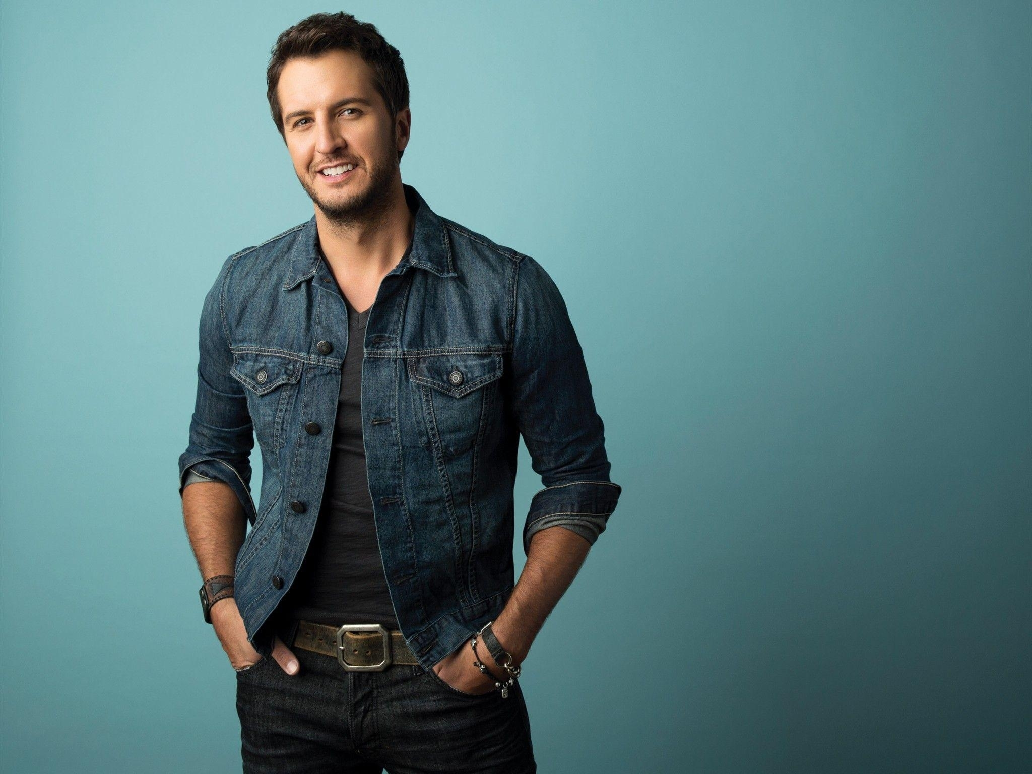 10 Best Luke Bryan Wallpaper 2015 FULL HD 1080p For PC Background