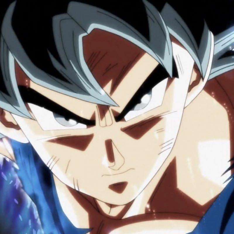 10 Top Dbs Goku Ultra Instinct FULL HD 1920×1080 For PC Desktop 2018 free download lultra instinct de goku en detail dragon ball super france 800x800