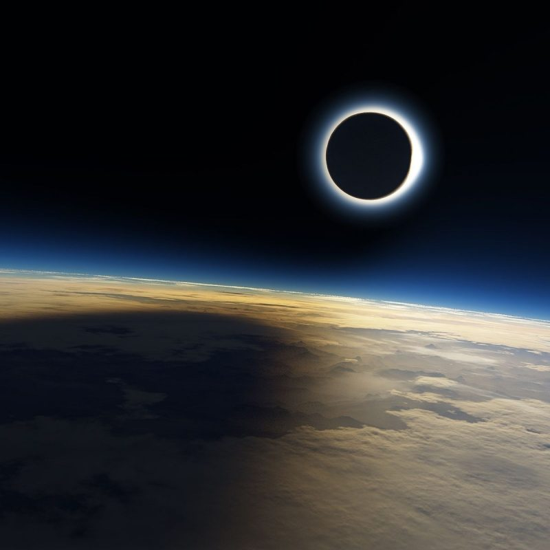 10 Top Total Solar Eclipse Wallpaper FULL HD 1920×1080 For PC Background 2018 free download lunar eclipse the heavens and iphone wallpapers on pinterest 1600 800x800