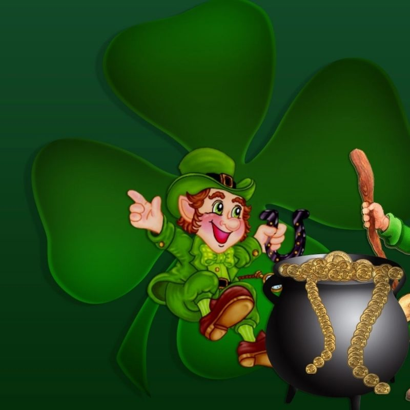 10 Most Popular St Patrick Wallpaper Hd FULL HD 1920×1080 For PC Desktop 2018 free download %name
