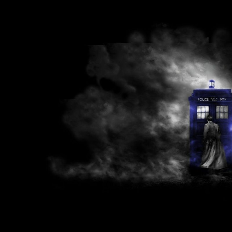 10 Most Popular Dr Who Wallpaper Android FULL HD 1920×1080 For PC Background 2021 free download luxury doctor who wallpaper android app kezanari 800x800