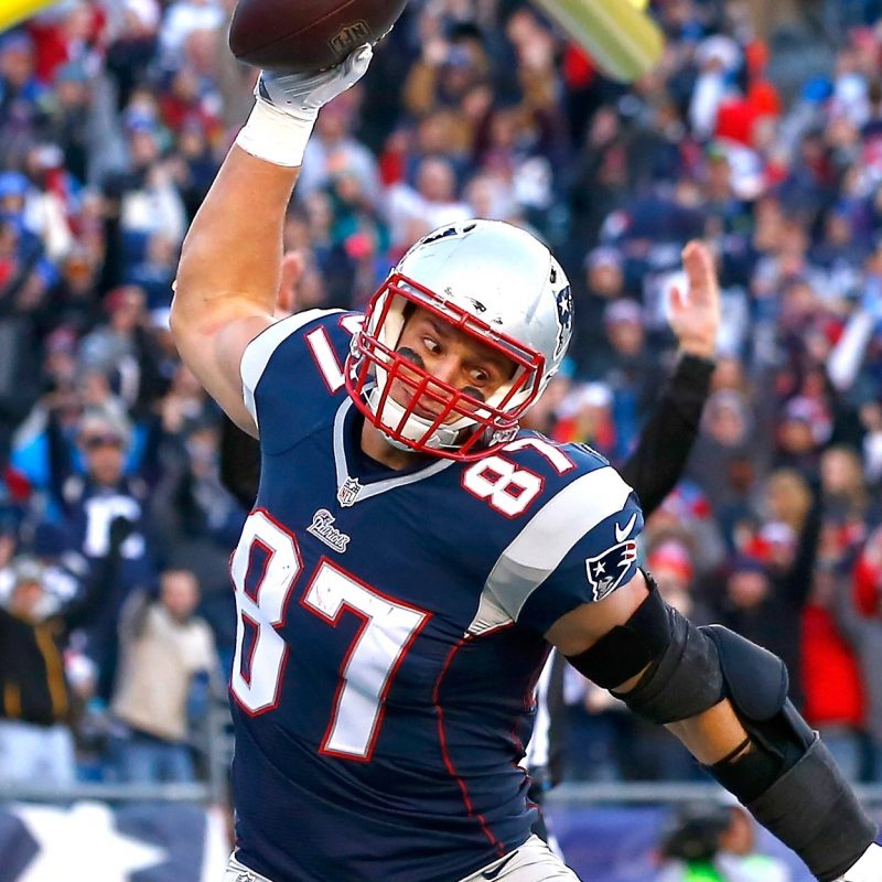 10 Latest Rob Gronkowski Spike Wallpaper FULL HD 1080p For PC Background 2021 free download luxury rob gronkowski wallpaper free hd picture download my wallpaper 800x800