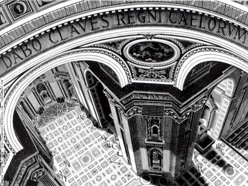 10 Most Popular Mc Escher Wallpaper 1920X1080 FULL HD 1080p For PC Desktop 2020 free download m c escher wallpapers wallpaper cave 9 800x600