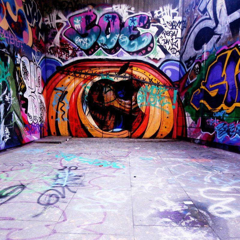 10 Latest Street Graffiti Wallpaper Hd FULL HD 1920×1080 For PC Desktop 2020 free download mac new wallpapers underground graffiti 823613 2560x1600 800x800