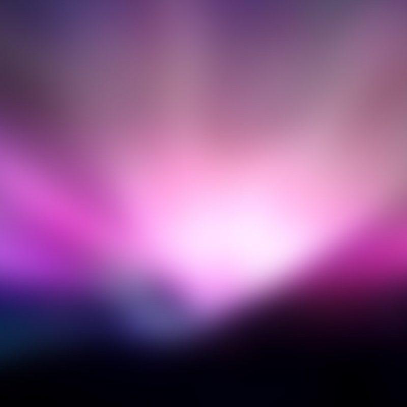 10 Top Mac Snow Leopard Wallpapers FULL HD 1920×1080 For PC Desktop 2021 free download mac os x snow leopard 823157 walldevil 1 800x800