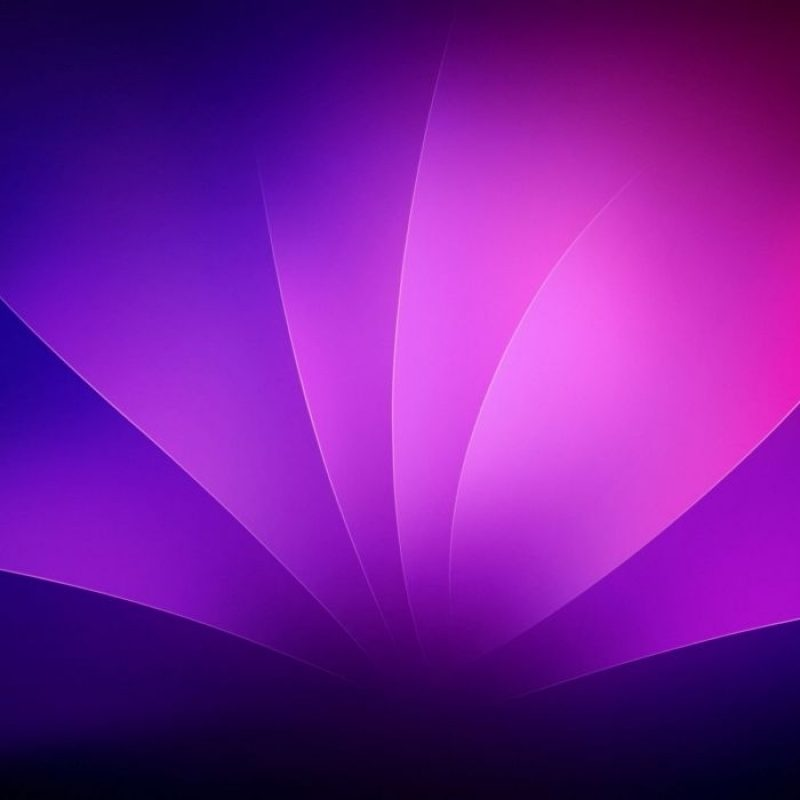 10 Best Mac Os X Snow Leopard Background FULL HD 1920×1080 For PC Desktop 2020 free download mac os x snow leopard wallpaper 2560x1440 582729 wallpaperup 3 800x800