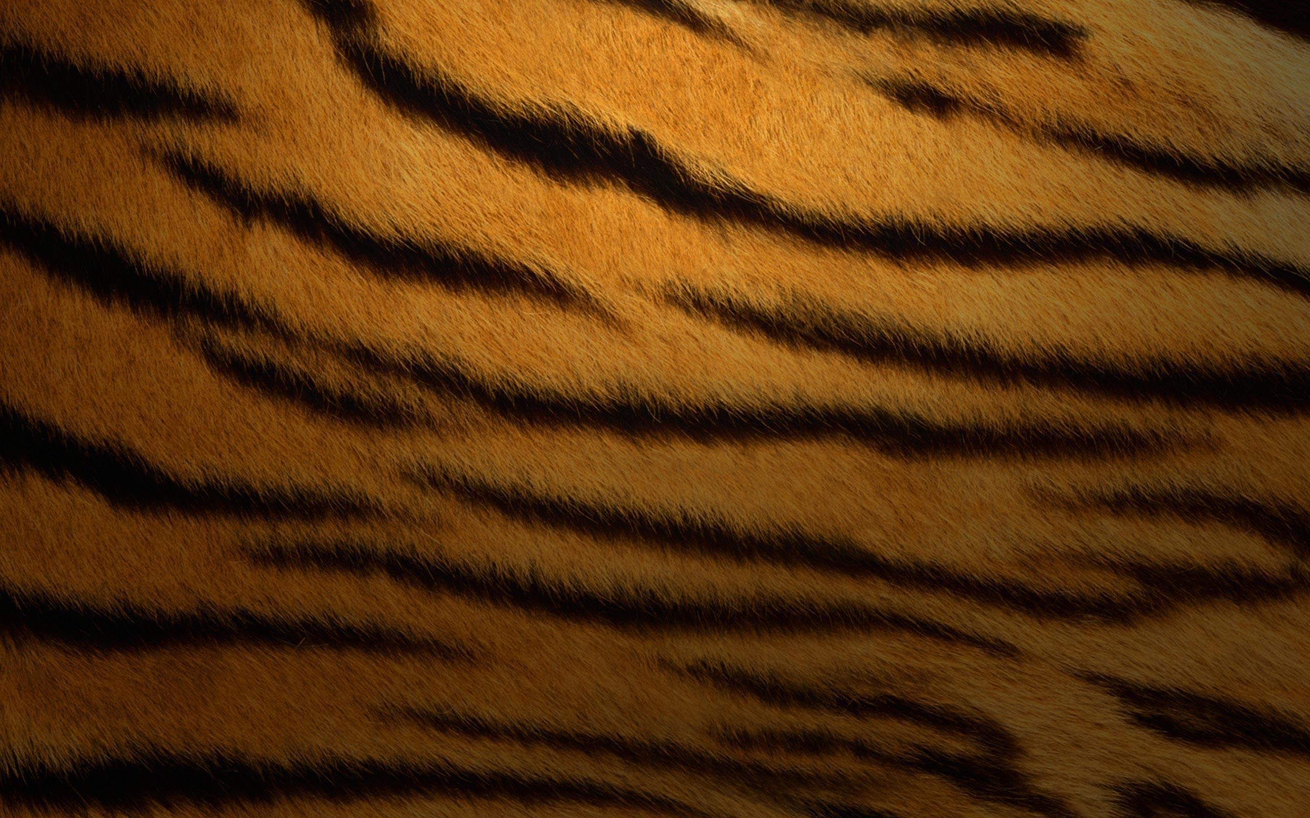 mac os x tiger wallpapers - wallpaper cave