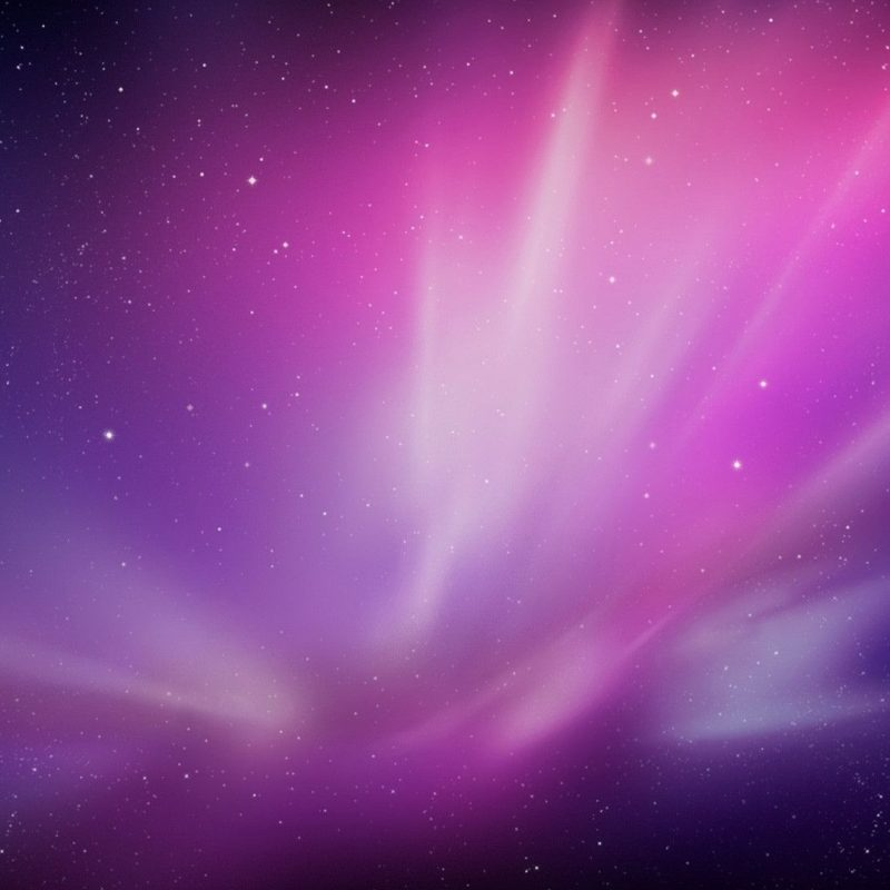 10 New Mac Wallpaper Hd 1080P FULL HD 1080p For PC Desktop 2021 free download mac wallpapers 1080p wallpapersin4k 800x800
