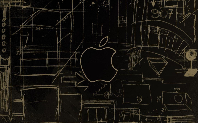 macbook pro hd desktop wallpaper high definition fullscreen