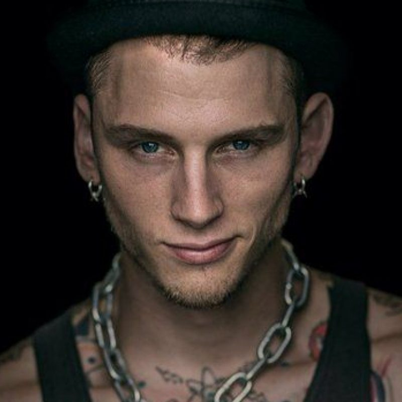 10 New Images Of Machine Gun Kelly FULL HD 1080p For PC Background 2020 free download machine gun kelly devient mannequin 800x800