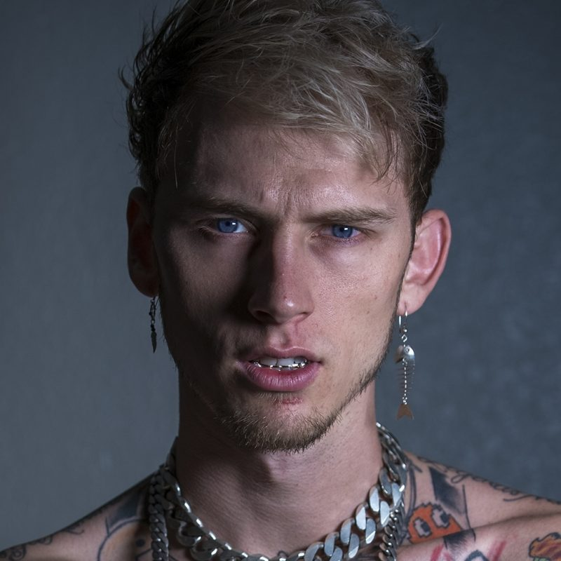 10 Best Pics Of Machine Gun Kelly FULL HD 1920×1080 For PC Background 2021 free download machine gun kelly to play tommy lee in netflixs motley crue biopic 800x800
