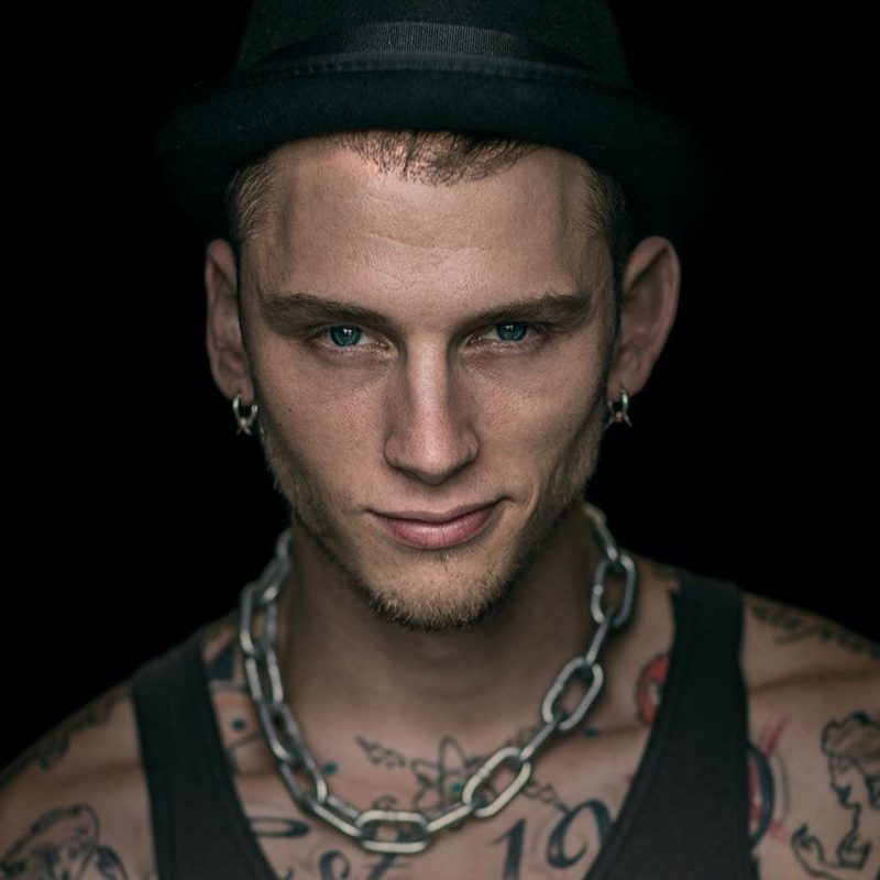 10 Latest Machine Gun Kelly Wallpaper FULL HD 1920×1080 For PC Background 2020 free download %name