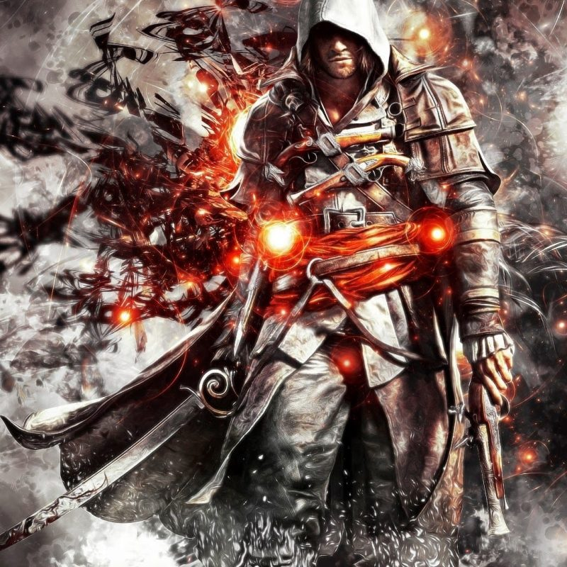 10 Most Popular Cool Assassin Creed Pics FULL HD 1080p For PC Desktop 2021 free download macklemore cant hold us music video assassins creed youtube 800x800