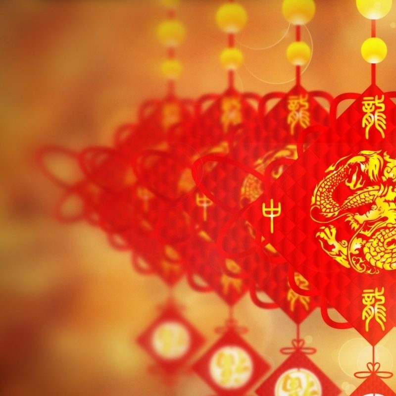 10 Top Chinese New Year Wallpapers FULL HD 1920×1080 For PC Desktop 2018 free download macro chinese new year wallpaper wallpaper wallpaperlepi 1 800x800