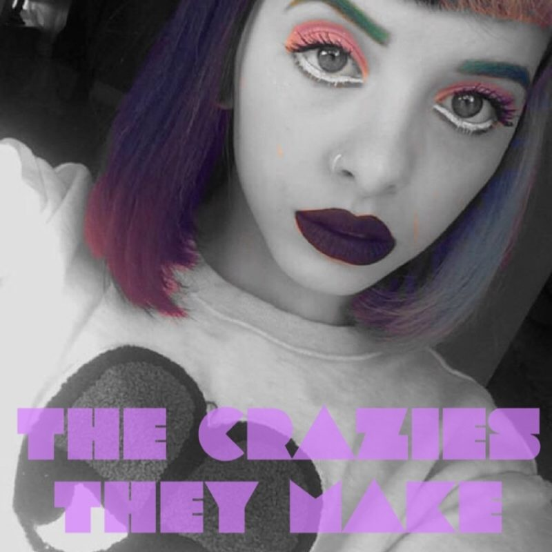10 Best Melanie Martinez Iphone Wallpaper FULL HD 1080p For PC Background 2018 free download mad hatter melanie martinez my edit iphone wallpaper melanie 800x800