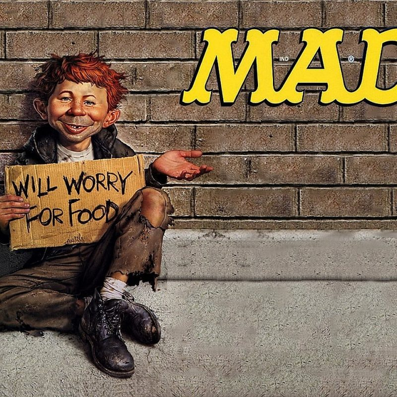 10 New Mad Wallpaper FULL HD 1080p For PC Background 2018 free download mad wallpaper and background image 1280x960 id321630 800x800