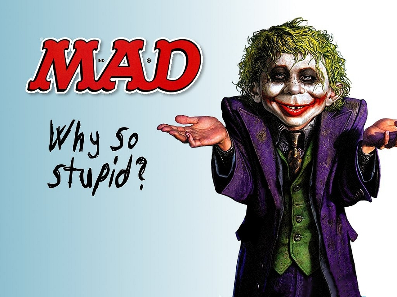 mad wallpaper and background image   1280x960   id:321634
