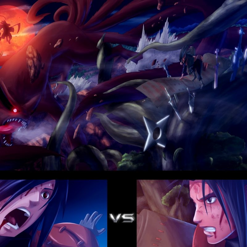 10 Most Popular Hashirama Vs Madara Wallpaper FULL HD 1920×1080 For PC Desktop 2020 free download madara vs hashirama fond decran and arriere plan 1640x1200 id 800x800
