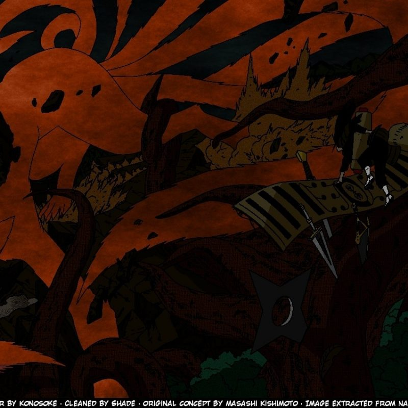 10 Most Popular Hashirama Vs Madara Wallpaper FULL HD 1920×1080 For PC Desktop 2020 free download madara vs hashiramakonosoke on deviantart 800x800