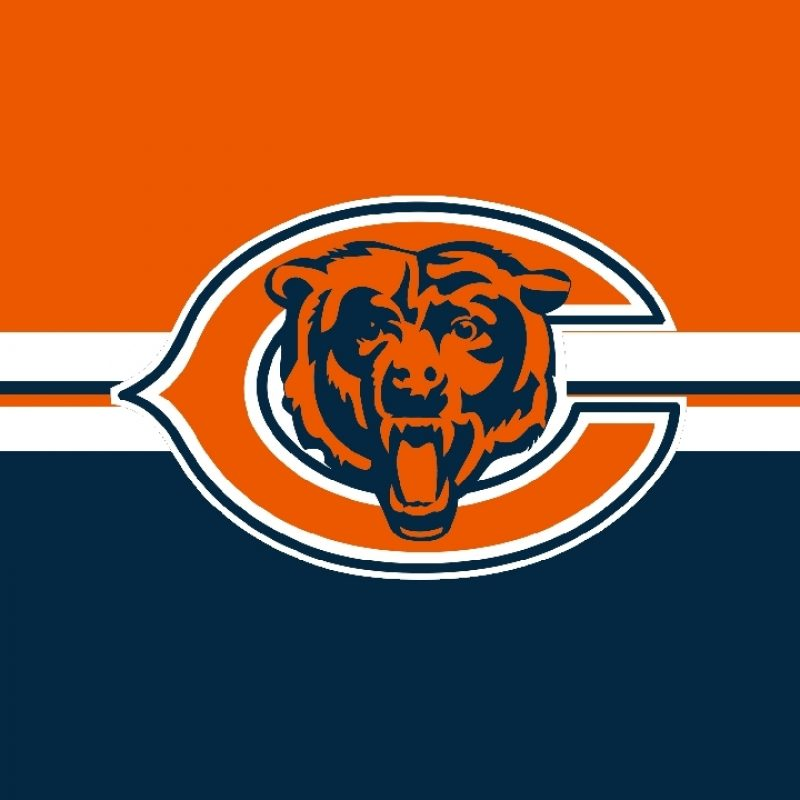 10 Most Popular Chicago Bears Iphone Wallpaper FULL HD 1080p For PC Desktop 2020 free download made a chicago bears mobile wallpaper for yall let me know what 800x800