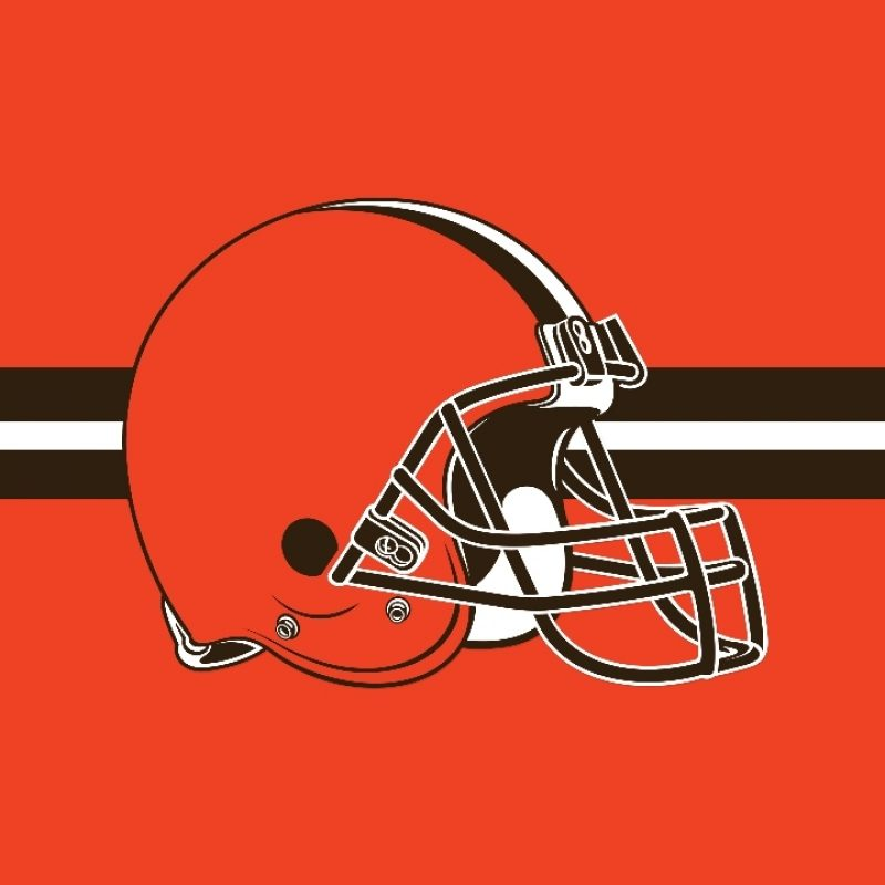 10 Best Cleveland Browns Iphone Wallpaper FULL HD 1080p For PC Background 2018 free download made a cleveland browns mobile wallpaper let me know what yall 800x800