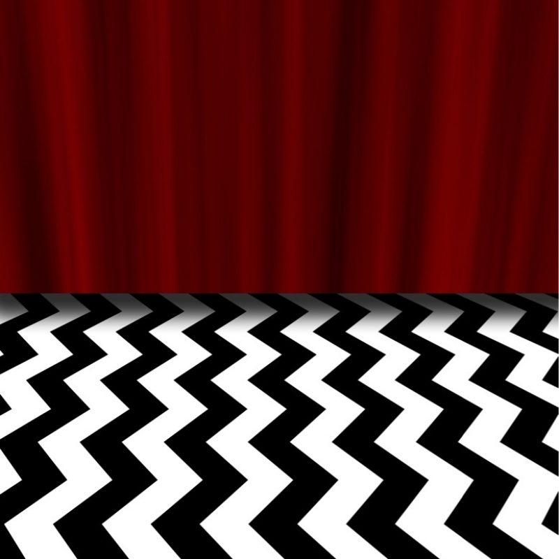 10 Most Popular Twin Peaks Phone Wallpaper FULL HD 1080p For PC Desktop 2021 free download made a new background for my phone this morning twinpeaks 800x800