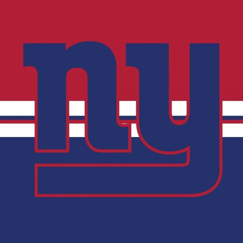 10 Most Popular Ny Giants Wallpaper Android FULL HD 1920×1080 For PC Background 2018 free download made a new york giants mobile wallpaper let me know what you think 800x800