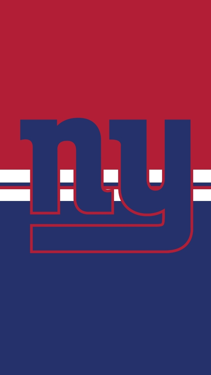 made a new york giants mobile wallpaper, let me know what you think
