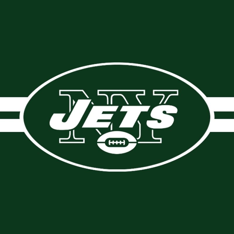 10 Best New York Jets Wall Paper FULL HD 1080p For PC Background 2020 free download made a new york jets mobile wallpaper let me know what you think 800x800
