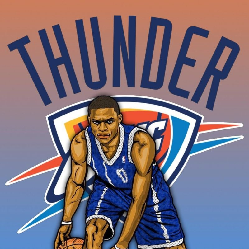 10 Latest Russell Westbrook Wallpaper Iphone FULL HD 1080p For PC Background 2021 free download made a russell westbrook wallpaper thunder 800x800