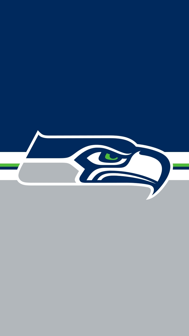 made a seattle seahawks mobile wallpaper, let me know what you think