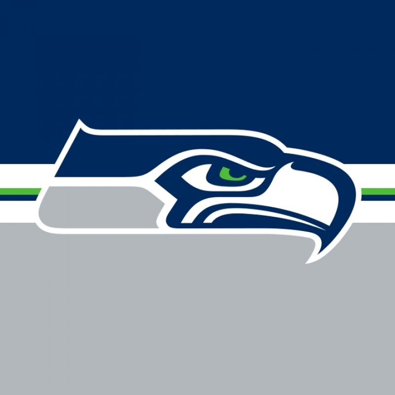 10 Top Seattle Seahawks Wallpaper Android FULL HD 1080p For PC Background 2018 free download made a seattle seahawks mobile wallpaper let me know what you think 800x800