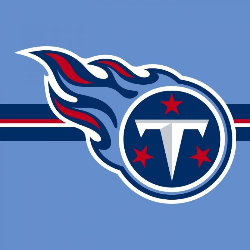 10 Most Popular Tennessee Titans Iphone Wallpaper FULL HD 1080p For PC Desktop 2018 free download made a tennessee titans mobile wallpaper let me know what you think 800x800