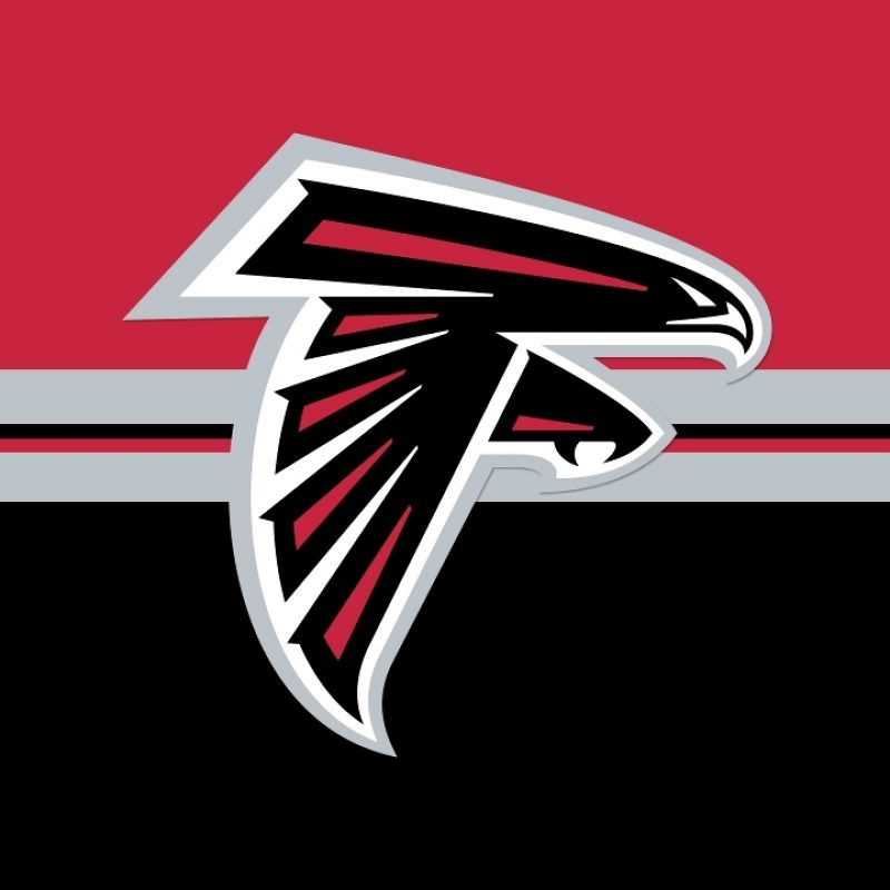 10 Latest Atlanta Falcons Wallpaper Iphone FULL HD 1080p For PC Desktop 2018 free download made an atlanta falcons mobile wallpaper let me know what you think 800x800