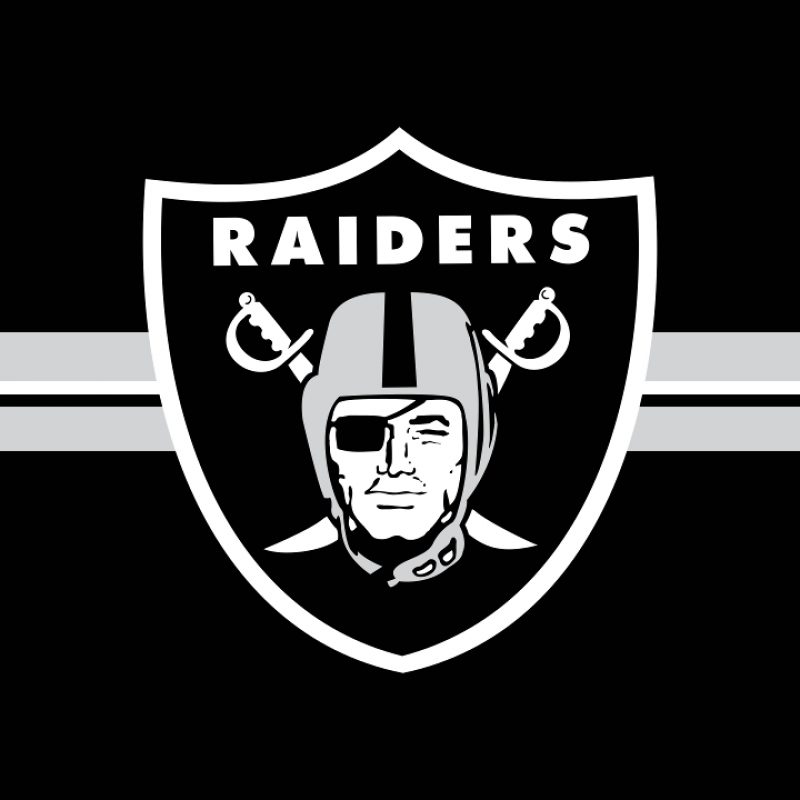 10 Latest Oakland Raider Iphone Wallpaper FULL HD 1920×1080 For PC Desktop 2020 free download made an oakland raiders mobile wallpaper tell me what you think 800x800