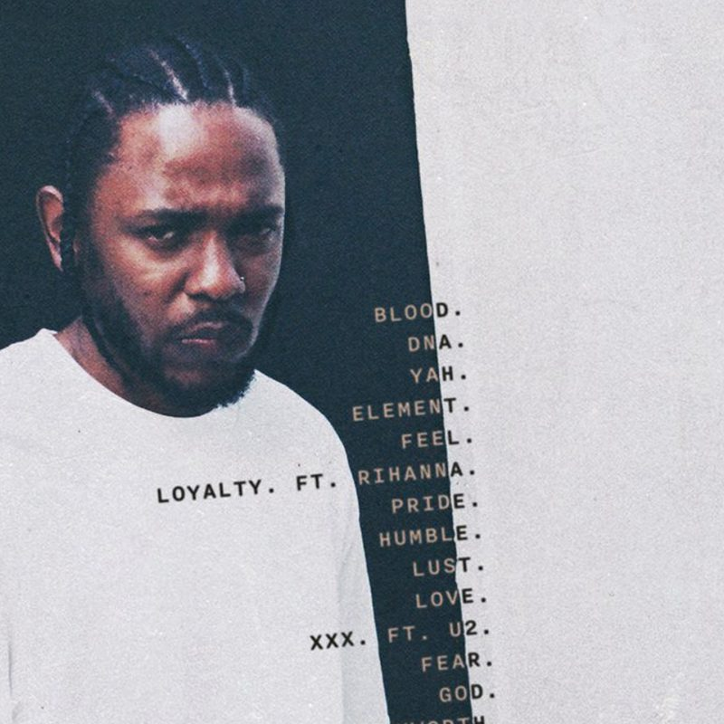 10 Most Popular Kendrick Lamar Iphone Wallpaper FULL HD 1920×1080 For PC Desktop 2020 free download made damn back cover into a simple phone wallpaper kendricklamar 800x800